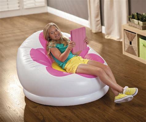 intex chair tesco chair indoor outdoor rooms lounge