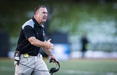 Five things to know about Appalachian State's opponent ...