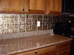 fasade kitchen backsplash kitchen how to apply faux tin backsplash for kitchen diy