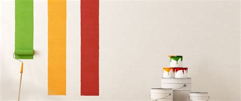 discover an expert painting and decorating service in northern ireland