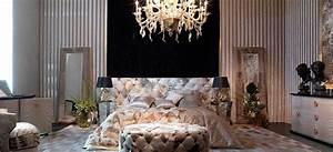 Roberto Cavalli Home : roberto cavalli home australia ~ Sanjose-hotels-ca.com Haus und Dekorationen