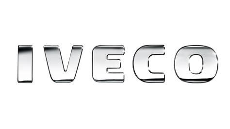 Iveco Logo, HD Png, Information   Carlogos.org