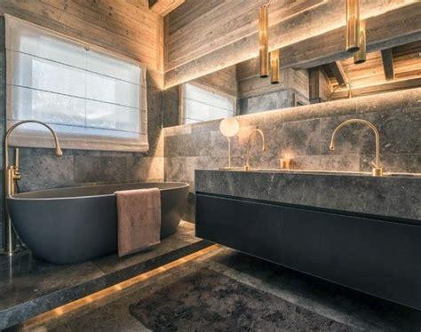 top   rustic bathroom ideas vintage designs