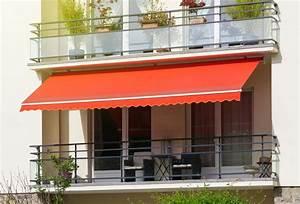 Markise Für Terrasse : sonnenschutz f r balkon und terrasse 3 m glichkeiten vorgestellt ~ Eleganceandgraceweddings.com Haus und Dekorationen
