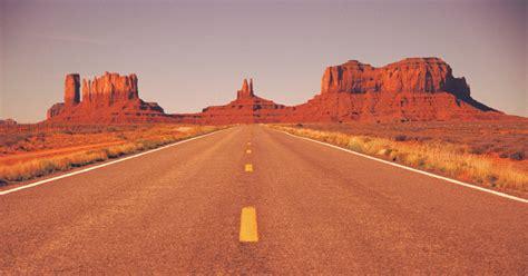 Travel Me Usa