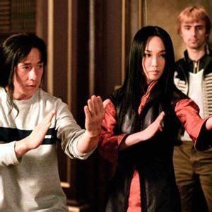 The Shanghai Job Bande Annonce Vf : casting du film shangha kid ii r alisateurs acteurs et quipe technique allocin ~ Medecine-chirurgie-esthetiques.com Avis de Voitures