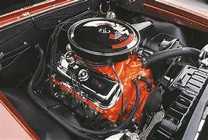 Gab Es Den 396 Motor Nur Im  U00b468 Camaro Ss   Auto  Oldtimer  Chevrolet