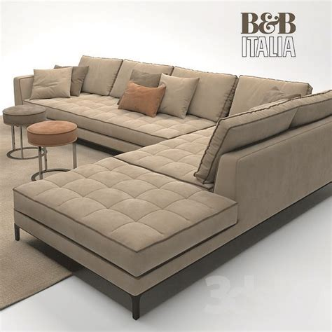 123 Beautiful Modern Sofa Designs Design Listicle