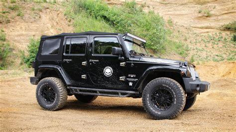 jeep wrangler umbau jeep wrangler v6 jk serie mehr leistung mehr offroad