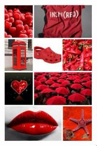 17 best Things That Are RED images on Pinterest | Red ...
