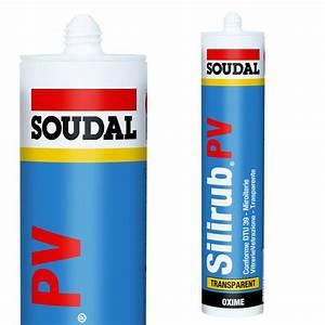 Joint Silicone Exterieur : joint fenetre silicone joint silicone fenetre exterieur ~ Melissatoandfro.com Idées de Décoration
