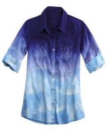Justice Clothes for Girls Shirts