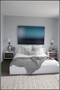 Ikea Malm Bett 90x200 : malm ikea bett 90x200 download page beste wohnideen galerie ~ Eleganceandgraceweddings.com Haus und Dekorationen