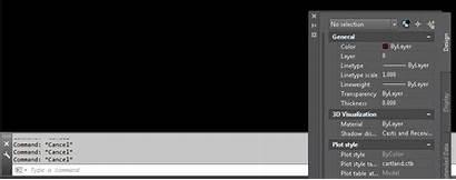 Inserting Lisp Autodesk Attribute Value Edit Layer