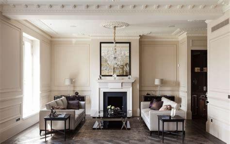 rosetones  molduras de techo clasicas  casas modernas