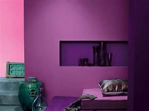 Comment Lessiver Un Mur : lessiver un mur techniques astuces et conseils conna tre ~ Dailycaller-alerts.com Idées de Décoration