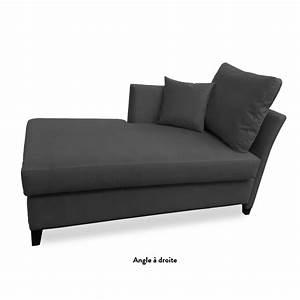 meridienne convertible lyon meubles et atmosphere With tapis persan avec petit canapé méridienne convertible