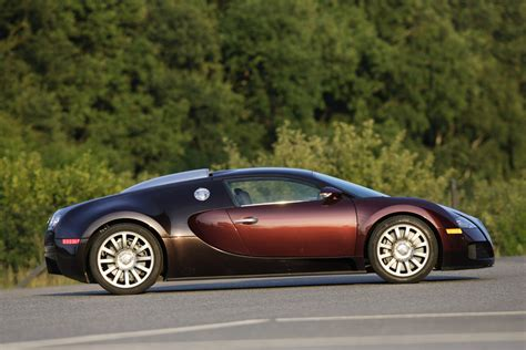 Find great deals on ebay for bugatti veyron 16.4. 2011 Bugatti Veyron 16.4 Super Sport -Photos,Price,Specifications,Reviews | machinespider.com