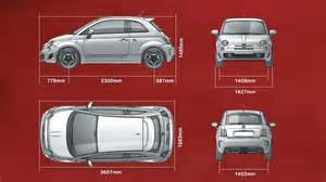 price of a toyota highlander fiat 500 abarth india dimension