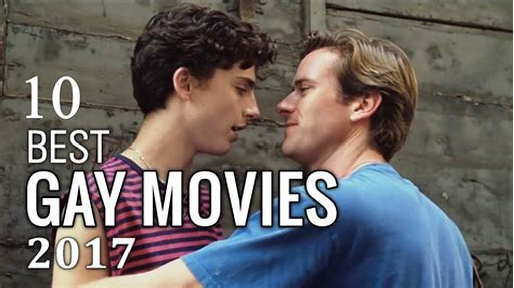 #Top #10 #Best #Gay #Movies #To #Watch #In #2017 #3Gp #Mp4 #Hd #Video