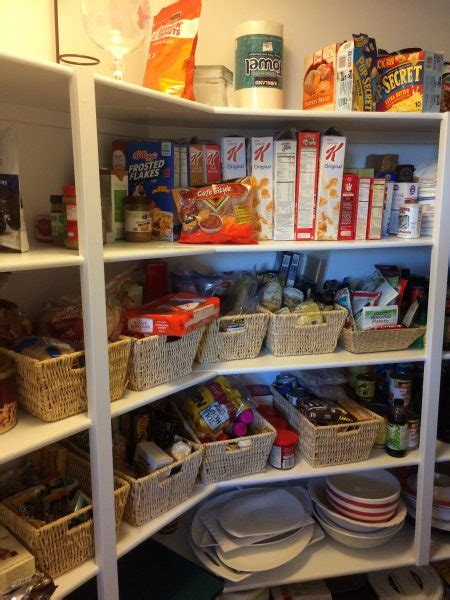 how to organize your kitchen cabinets and drawers 12 stellar ways to organize your kitchen cabinets drawers