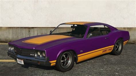 51 Best Images About Gta 5 Muscle Cars On Pinterest