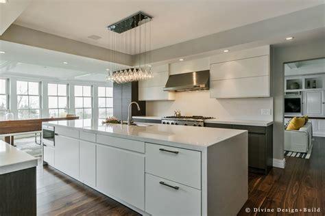 kitchen design ideas minimalist kitchen design ideas