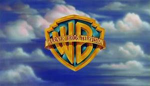 Warner Bros TV Accepting Submissions For 2017 Directors ...