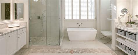 Las Vegas Bathroom Remodel Masterbath Renovations Walk-in