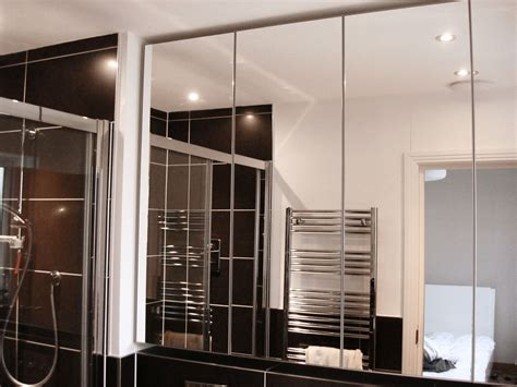luxury bathroom cabinets   measure glossy home
