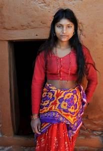 Nepali Boys Hairstyle | Photo Sexy Girls