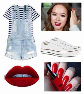 1000+ images about Styles on Pinterest | Eleanor calder ...