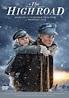 12 Faith-Promoting Movies Based on True Stories   Faith ...