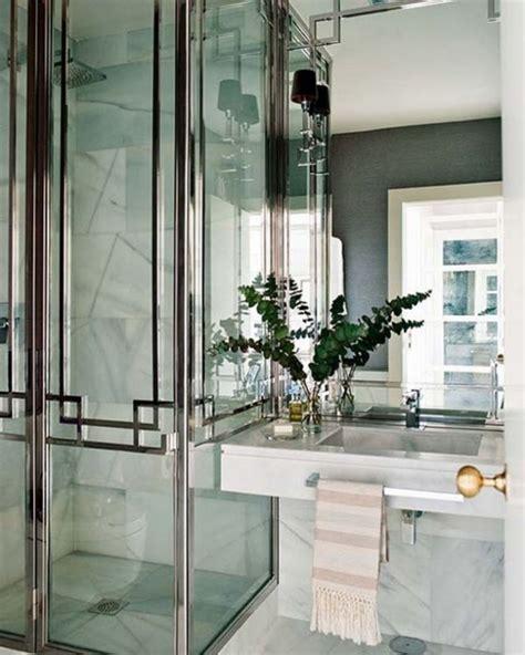 great bathroom designs 30 magnificent pictures and ideas deco bathroom floor