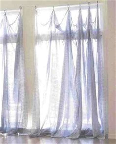 1000 images about muslin on curtains ruffle