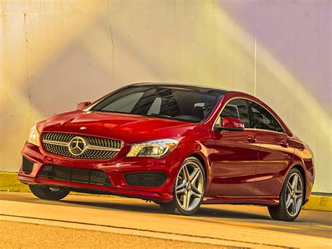 10 Best Luxury Cars Under $35,000 (2015)  Kelley Blue Book