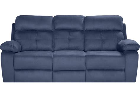 rooms to go sofa reviews rooms to go reclining sofa rooms to go sofa review from