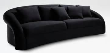 sofa trend modern living room furniture trend 5 velvet sofa ideas