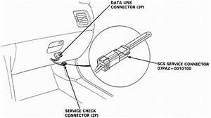 1995 honda accord obd connector location wiring diagram With diagram as well 1995 honda accord obd connector location as well honda