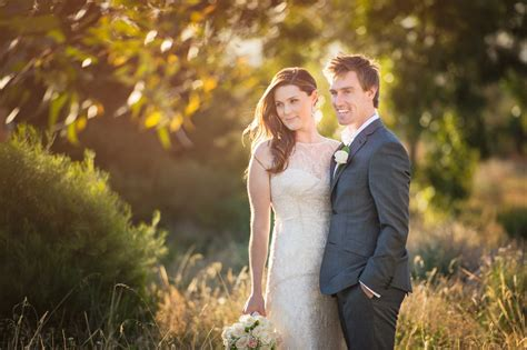 Adelaide Wedding Photographer Wedding Pictures Adelaide