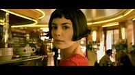 Amélie Filming Locations in Paris | WORLD OF WANDERLUST