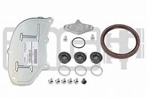 2002 Subaru Forester Engine Oil Type