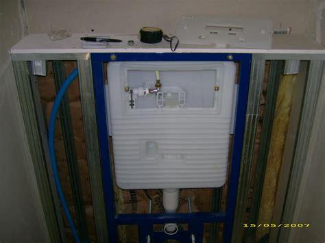 chasse d eau toilette suspendu comment reparer chasse d eau wc suspendu