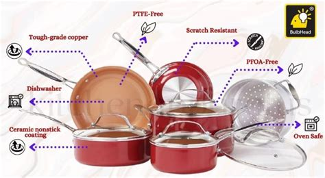 induction cookware reviews updated december