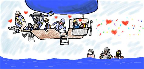 Don T Rock The Boat Play by Lol Don T Rock The Boat Baby By Stormful On Deviantart