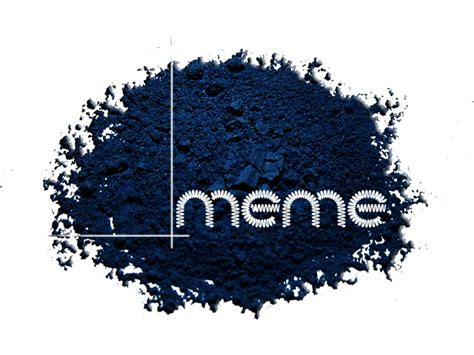 Meme Logo - meme ide meme ide logo decisions