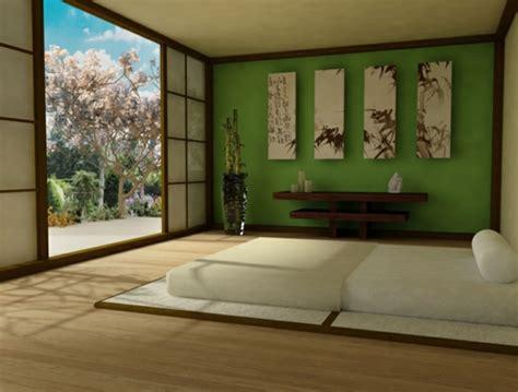 12 idées pour décoration de votre chambre à coucher