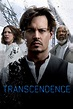 Transcendence (2014) - Posters — The Movie Database (TMDb)