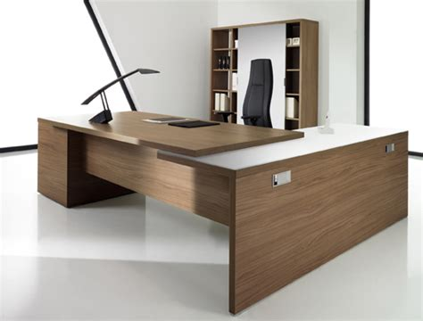 meuble de bureaux meuble de bureau haut de gamme
