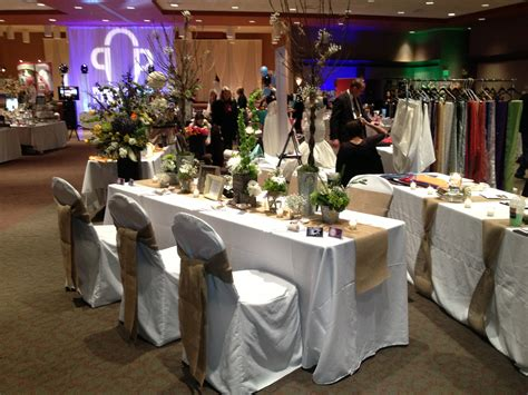 rustic table linens for weddings 301 moved permanently